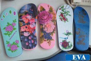 EVA-papucs-nyomtatás-minta-tól-WER-EP6090UV
