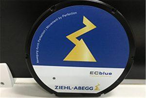 Az A2 uv WER-D4880UV műanyag doboz nyomtatási minta