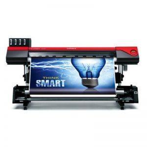 RF640A Kiváló minőségű 2000x3000mm legjobb nagy formátumú tintasugaras nyomtató