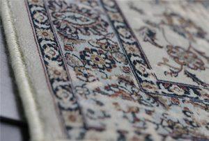 WER G2513UV Nyomtatónyomtató-szőnyeg 2
