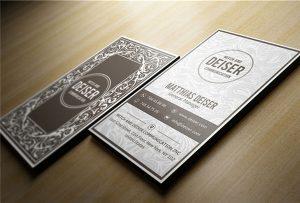 Fa-name-kártya nyomtatott-by-A1-uv-WER-EP6090UV