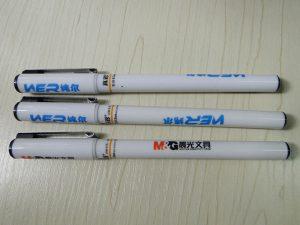 One-Stop Pen nyomtatási megoldás